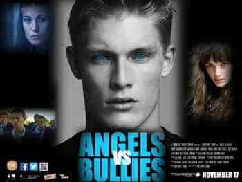 Angels Vs Bullies