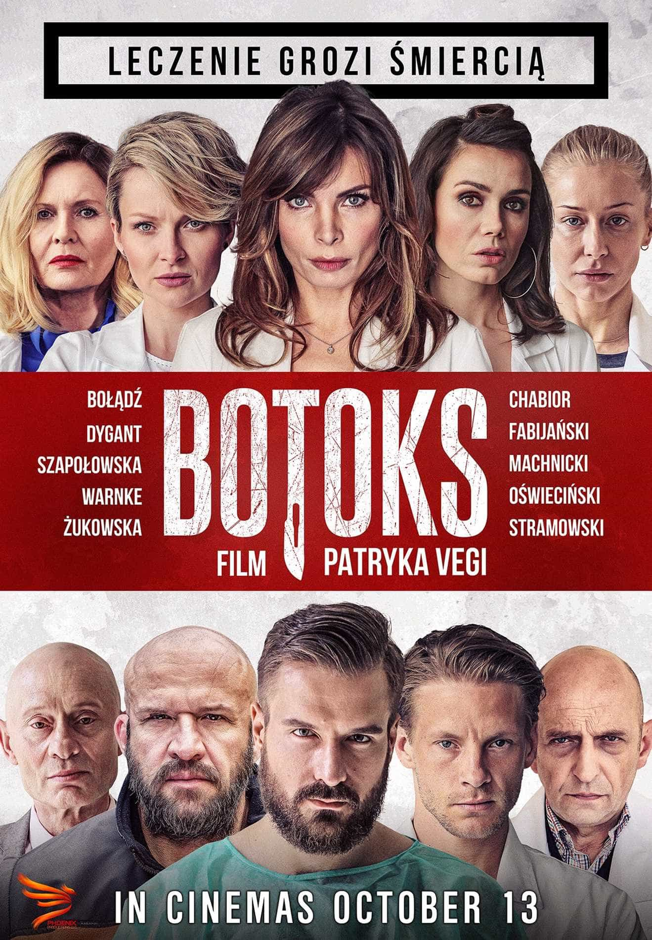 Botoks (Film)