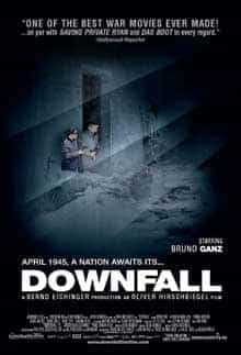 Downfall
