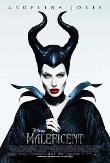 UK box office analysis 30th May:  Maleficent casts an evil spell on the box office