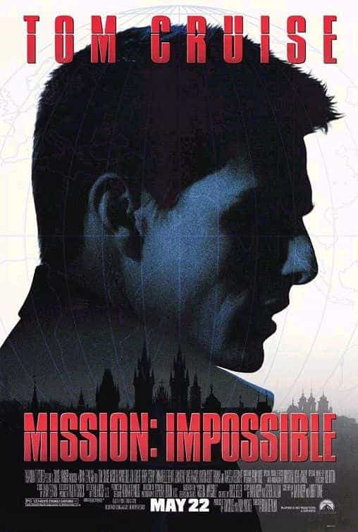 Mission:Impossible 7 and 8 confirmed for summer 2021 and 2022