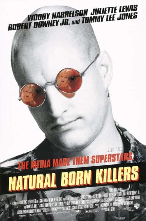 Historical UK Weekend Box Office Natural Born Killers (1995), The Second Best Exotic Marigold Hotel (2015), Hide And Seek (2005)
