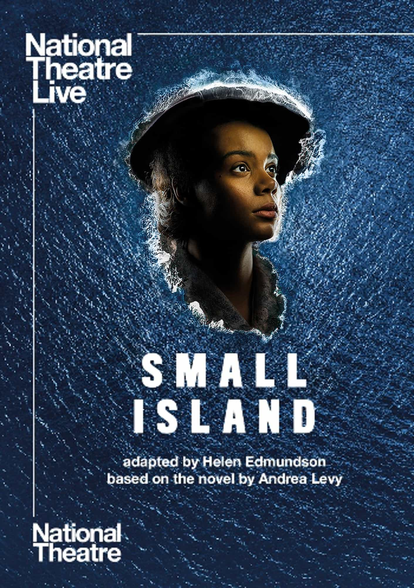 Small Island: NT Live 2019