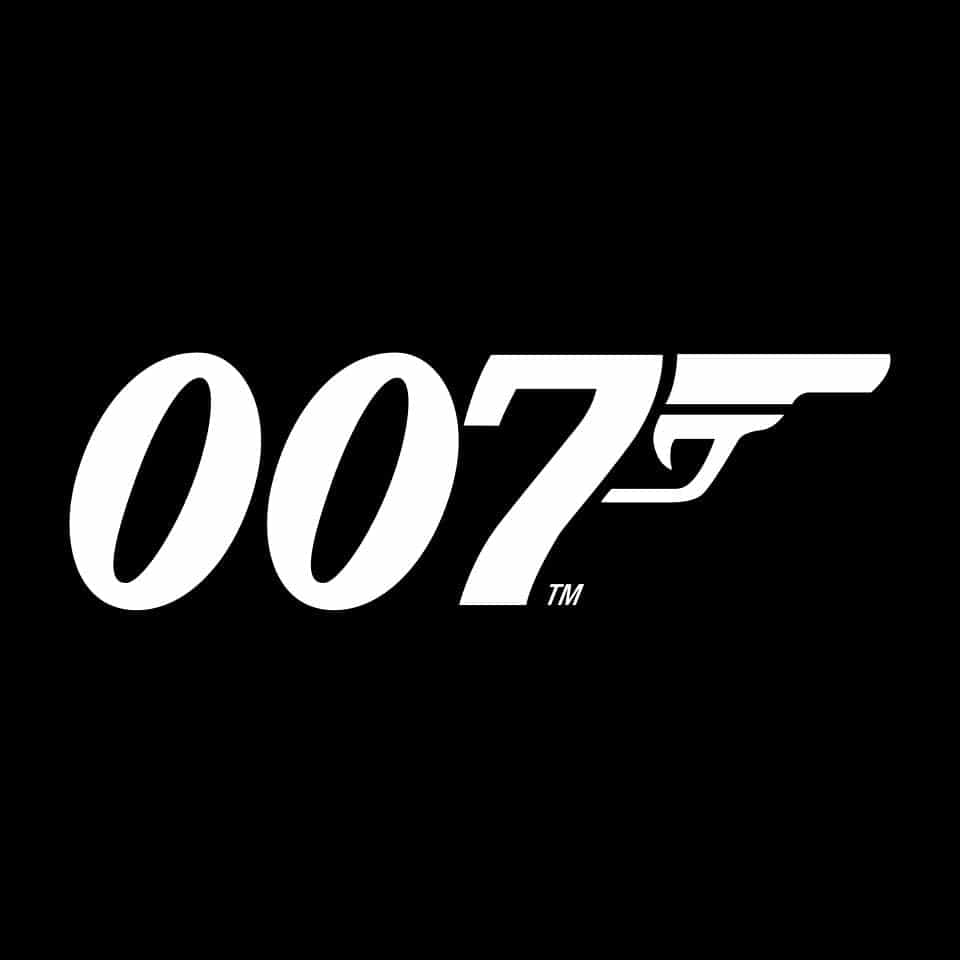 Danny Boyle leaves as director of the 25th Bond movie