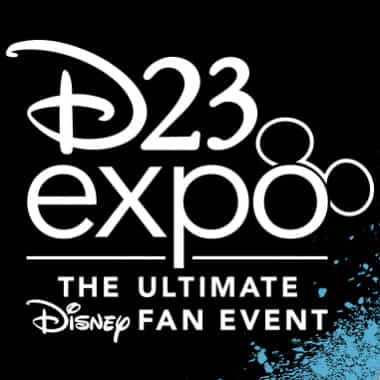 What you can expect from Disneys D23 bi-annual Ultimate Disney Fan Event