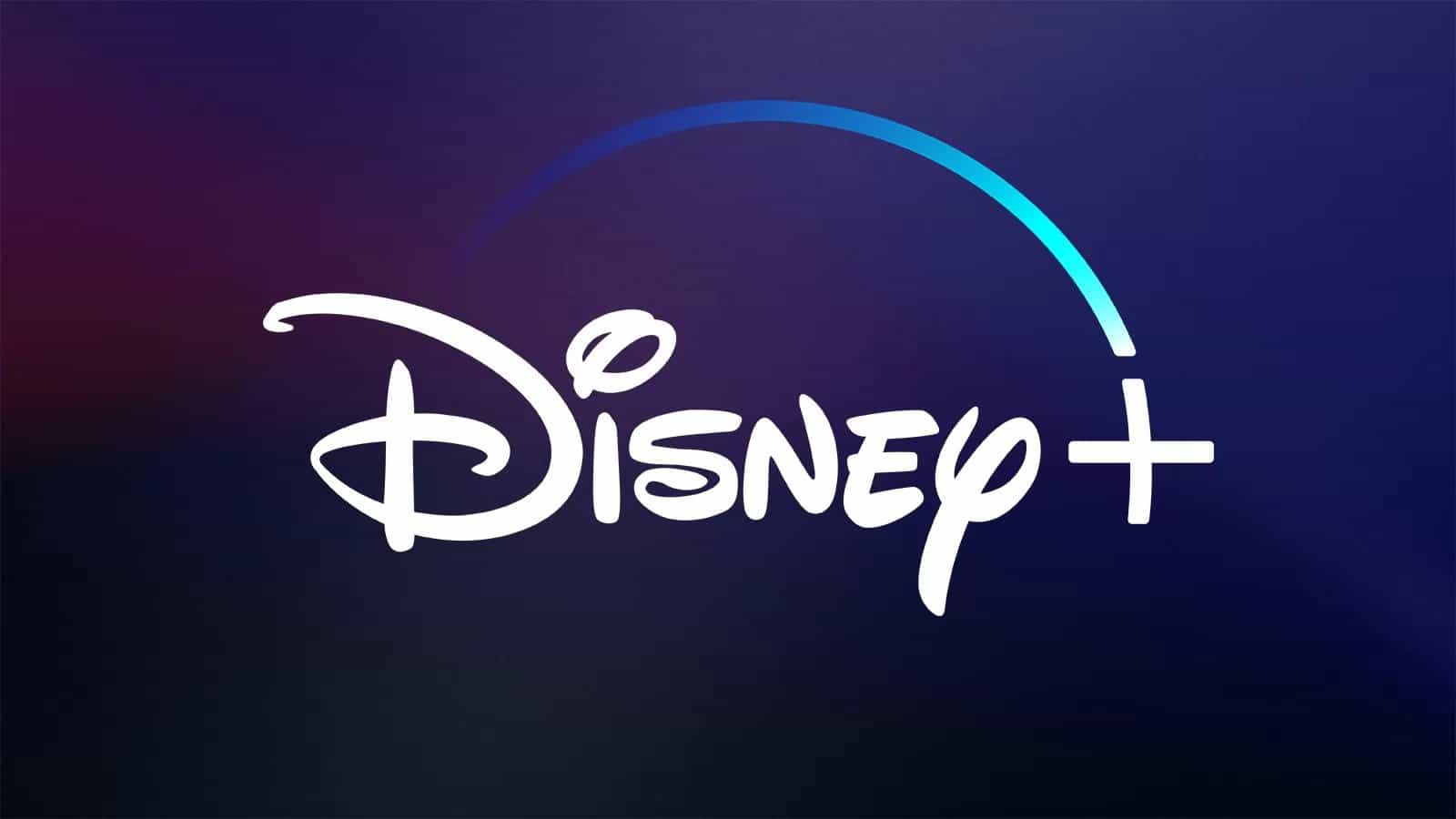 Disney announce their new streaming service Disney+ with a price of $69.99 a year