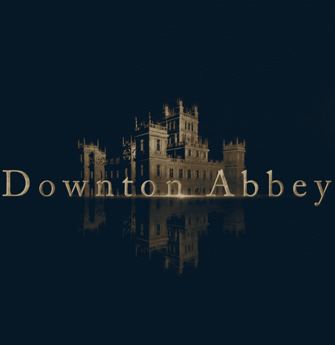 Downton Abbey gets first teaser trailer for movie coming out September 2019