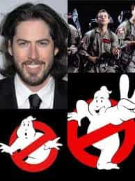 Jason Reitman confirmed to direct new Ghostbusters movie as direct sequel to originals