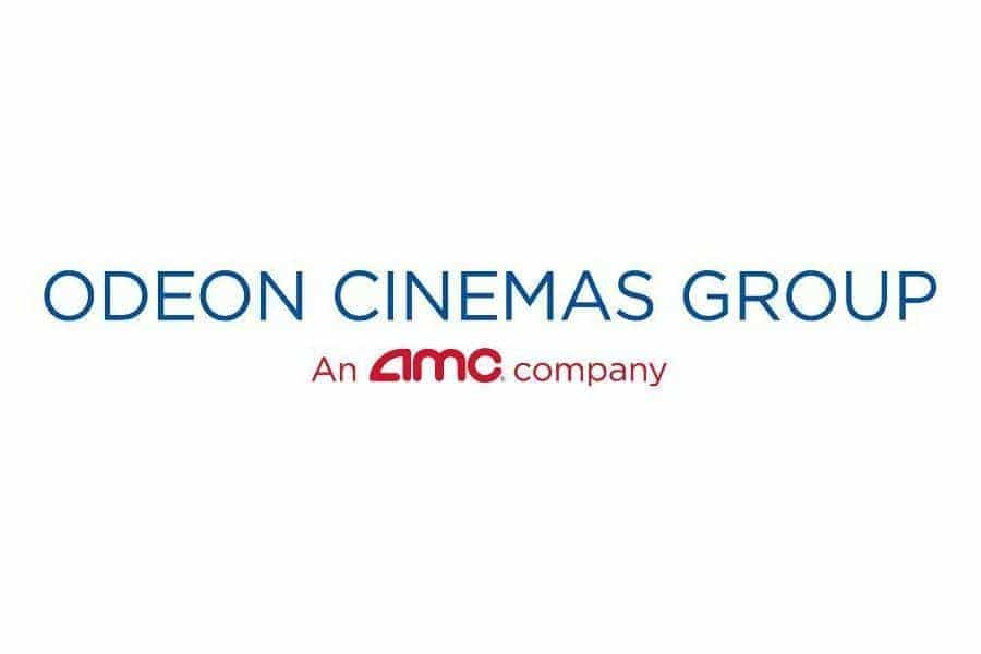 AMC Cinema group, which owns ODEON, announce they will not show any more Universal films in their cinemas