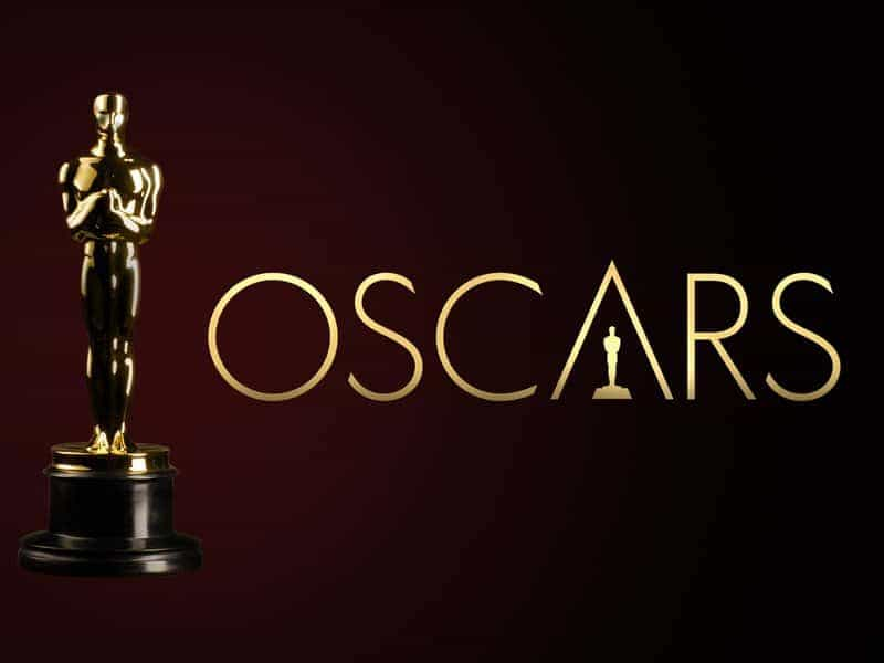 The nominations for the 85th Oscar ceremony are in