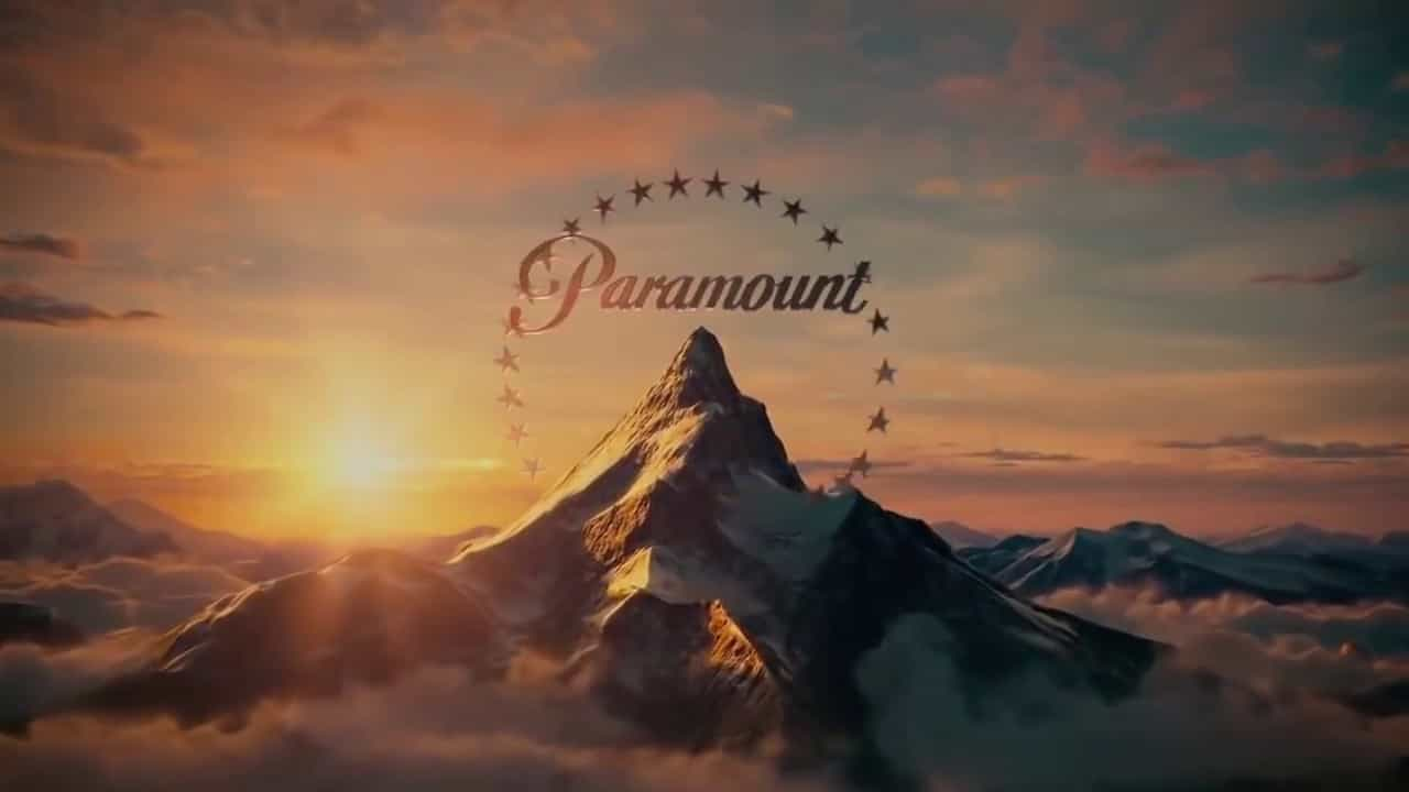 New Paramount cinema releases go to new streaming platform Paramount+ after a 30 to 45 day theatrical window