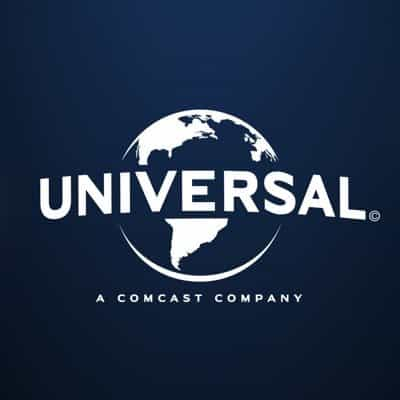 Universal theatrical releases to appear on Video On Demand streaming services 17 days after cinema release