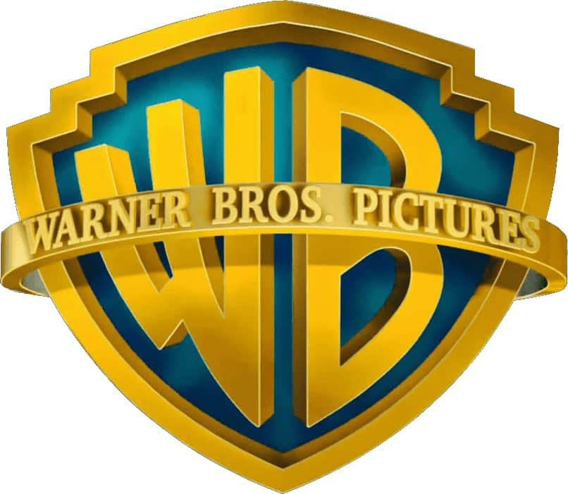 Warner Bros. have announced they will release all 2021 film theatrically and to HBO Max simultaneously in America
